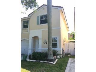 3910 Tree Tops Road, Hollywood FL