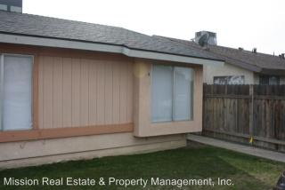 201 Universe Ave #201-B, Bakersfield, CA 93308