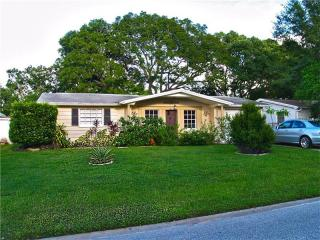 3408 Wiltshire Drive, Holiday FL