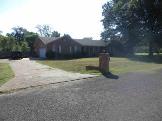 68 Westchester Court, Jackson TN