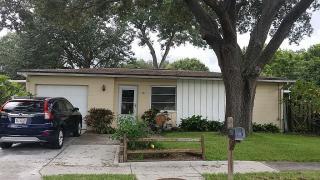8310 83rd Street, Seminole FL