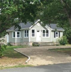 31 Williams Avenue, Holtsville NY