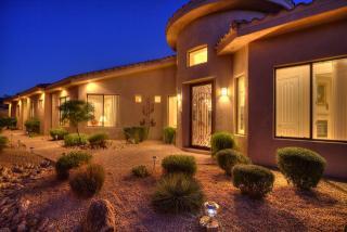 9621 North Cirrus Court, Fountain Hills AZ