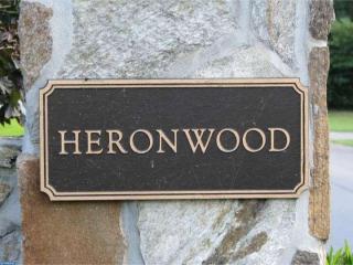 113 Heronwood Drive, Milton DE