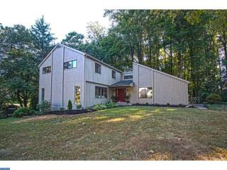 30 Kings Grant Road, Hockessin DE