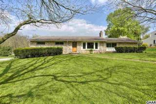 145 Old Ford Drive, Camp Hill PA