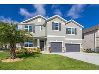 1719 Belle Chase Drive, Apopka FL