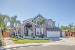 325 Berkshire Drive, Morgan Hill CA