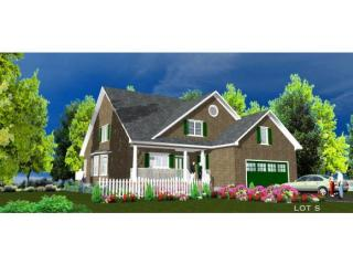 Lot 1S Piscassic Road, Newfields NH
