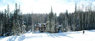 280 Benchmark Dr, Telluride, CO 81435