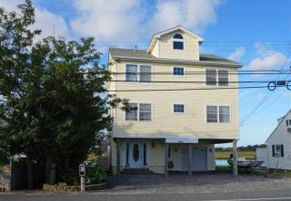 589 Stone Harbor Boulevard, Cape May Court House NJ