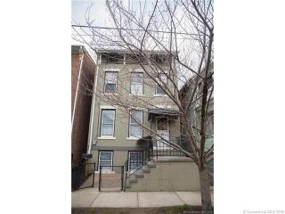 20 Nash St, New Haven, CT 06511