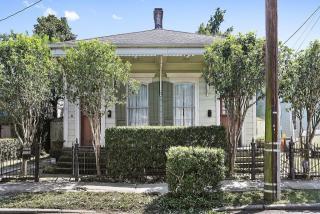 2620 22 Constance, New Orleans LA