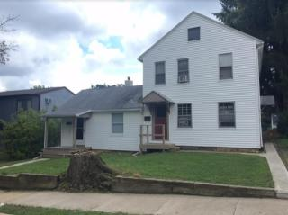 120 Logan Ave, State College, PA 16801