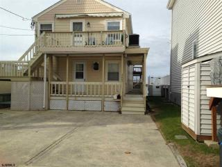 2407 Oberon Bay Front, Longport, NJ 08403