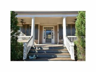 5655 Grand Reunion Drive, Hoschton GA