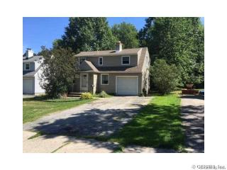 578 Washington Ave, Irondequoit, NY 14617