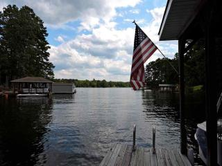 23484 Lake Tillery Road, Albemarle NC