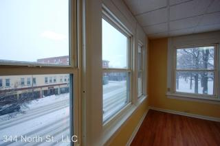 344 North St, Pittsfield, MA 01201