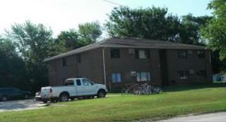 306 N Van Gordon Ave, Graettinger, IA 51342