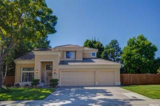 10761 Pleasant Valley Circle, Stockton CA