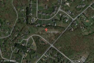 11710 Janney Court, Clarksville MD