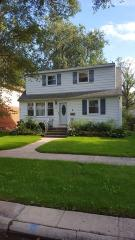 532 East 147th Place, Harvey IL