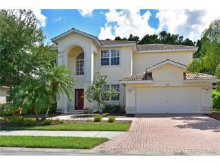 9012 Willowbrook Circle, Bradenton FL