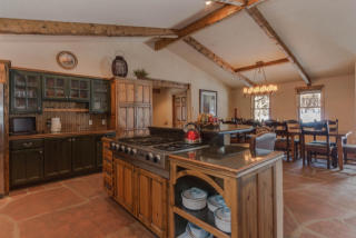 121 Sawmill Run Road, Breckenridge CO