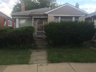 3035 South 48th Court, Cicero IL