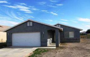 9852 S Phoenix Dr, Mohave Valley, AZ 86440