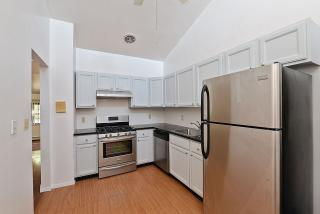 121 33 5ave 4b #4B, Queens NY