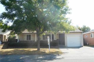 5653 Norman Way, Sacramento CA