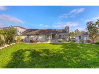 3 Shadowleaf, Irvine CA