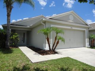 25941 Terrawood Loop, Land O' Lakes, FL 34639