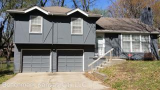 8604 Oxford Ave, Raytown, MO 64138