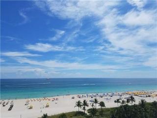 100 Lincoln Road #1040, Miami Beach FL