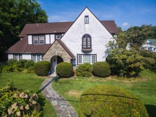 8214 High School Road, Elkins Park PA