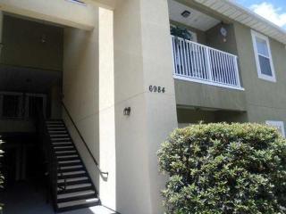6984 Ortega Woods Drive #3, Jacksonville FL