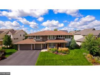 16324 72nd Place North, Maple Grove MN
