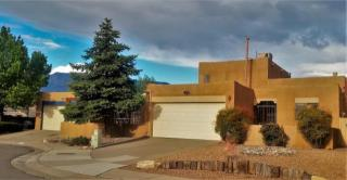 5004 Oso Grande Court Northeast, Albuquerque NM