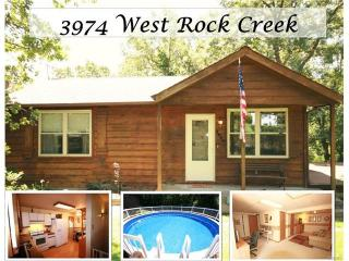 3974 West Rock Creek Road, Imperial MO