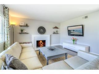 5072 Dovewood Drive, Huntington Beach CA