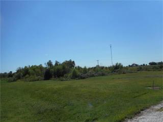 TBD-1 Highway 2, Warner OK