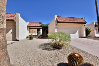 2510 East Villa Maria Drive, Phoenix AZ