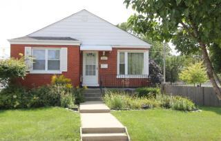 8723 Fullerton Avenue, River Grove IL
