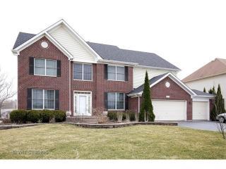 1335 Caribou Lane, Hoffman Estates IL