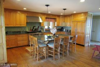 10258 Mill Hollow Ln, Chestertown, MD 21620