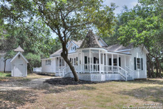 49 105 Spring Creek Road, Boerne TX