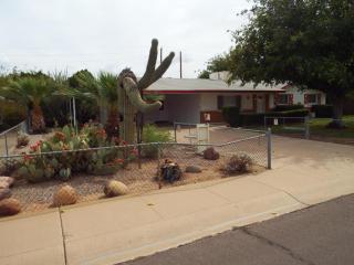 1951 East Concorda Drive, Tempe AZ